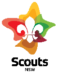 Allambie Heights Scout Group
